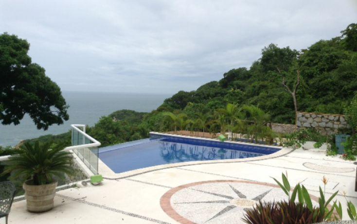 Foto de casa en condominio en venta en, brisas del marqués, acapulco de juárez, guerrero, 1241105 no 20