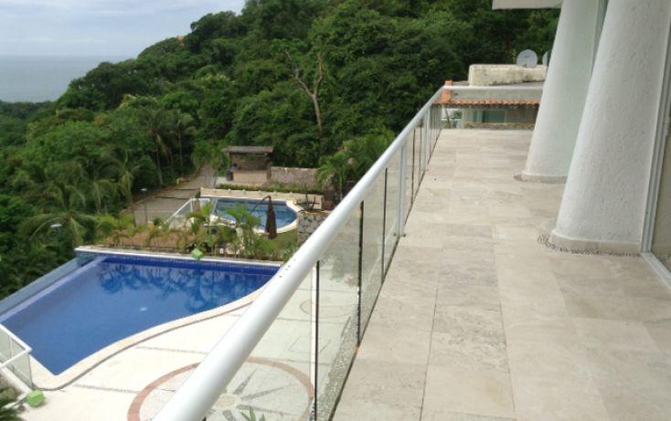 Foto de casa en condominio en venta en, brisas del marqués, acapulco de juárez, guerrero, 1241105 no 21