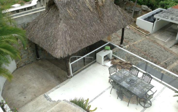 Foto de casa en condominio en venta en, brisas del marqués, acapulco de juárez, guerrero, 1241105 no 23