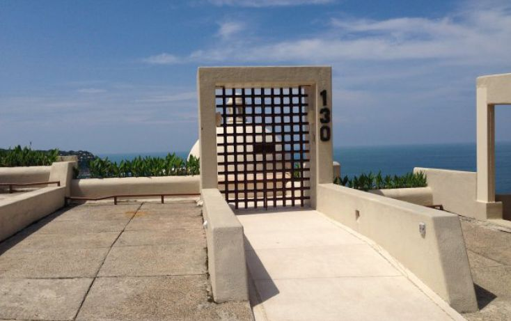 Foto de casa en venta en, brisas del marqués, acapulco de juárez, guerrero, 1282365 no 01