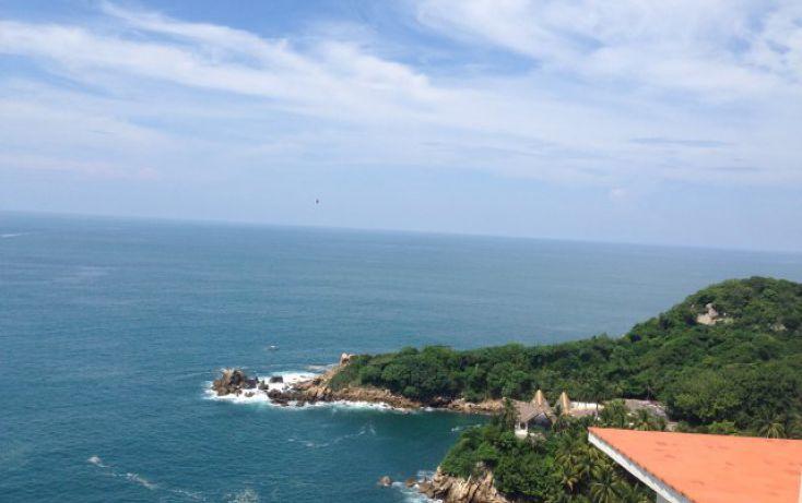 Foto de casa en venta en, brisas del marqués, acapulco de juárez, guerrero, 1282365 no 03