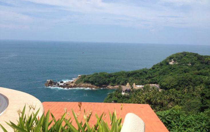 Foto de casa en venta en, brisas del marqués, acapulco de juárez, guerrero, 1282365 no 04