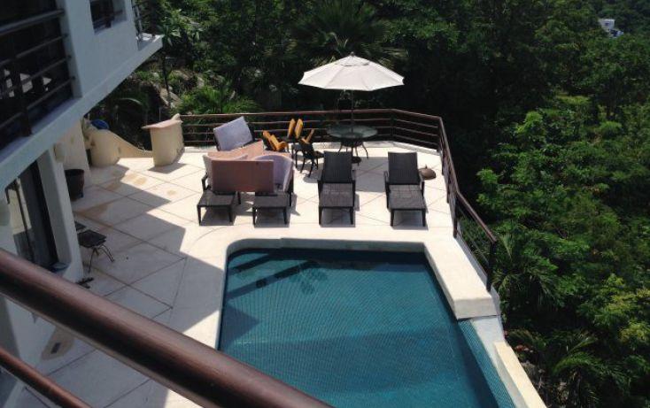 Foto de casa en venta en, brisas del marqués, acapulco de juárez, guerrero, 1282365 no 07