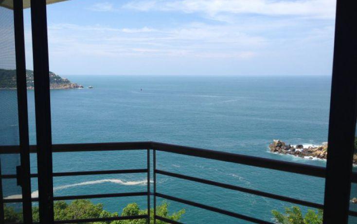 Foto de casa en venta en, brisas del marqués, acapulco de juárez, guerrero, 1282365 no 08