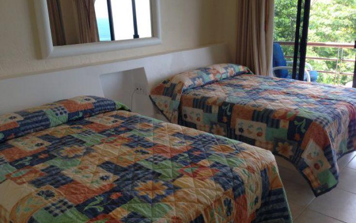 Foto de casa en venta en, brisas del marqués, acapulco de juárez, guerrero, 1282365 no 10