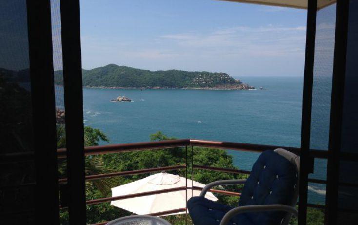 Foto de casa en venta en, brisas del marqués, acapulco de juárez, guerrero, 1282365 no 11
