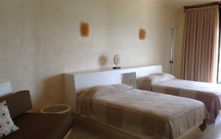 Foto de casa en venta en, brisas del marqués, acapulco de juárez, guerrero, 1282365 no 12