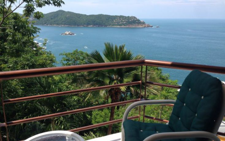 Foto de casa en venta en, brisas del marqués, acapulco de juárez, guerrero, 1282365 no 13