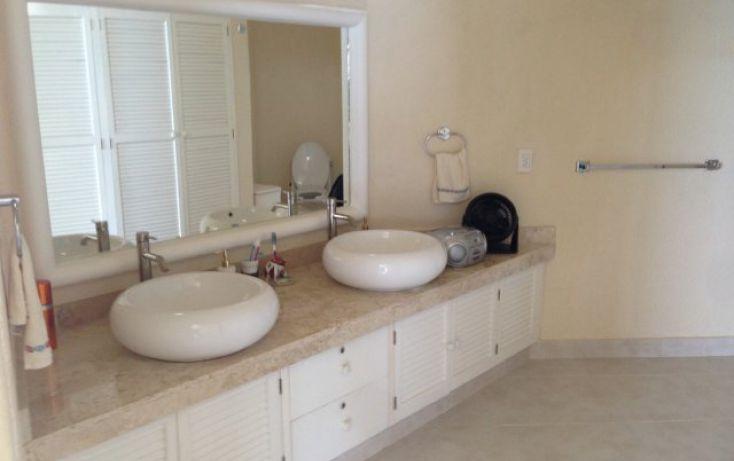 Foto de casa en venta en, brisas del marqués, acapulco de juárez, guerrero, 1282365 no 16