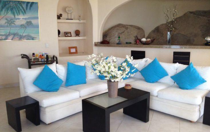 Foto de casa en venta en, brisas del marqués, acapulco de juárez, guerrero, 1282365 no 17