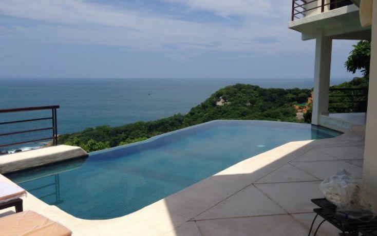 Foto de casa en venta en, brisas del marqués, acapulco de juárez, guerrero, 1282365 no 21