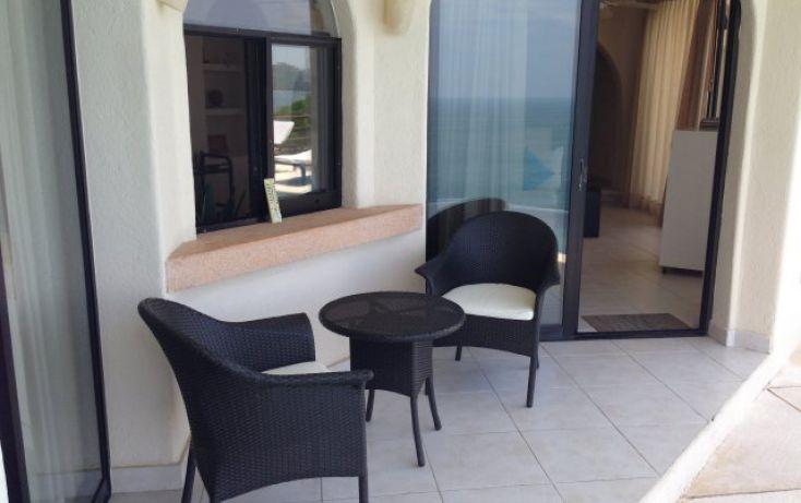 Foto de casa en venta en, brisas del marqués, acapulco de juárez, guerrero, 1282365 no 25