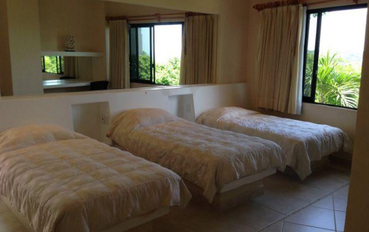 Foto de casa en venta en, brisas del marqués, acapulco de juárez, guerrero, 1282365 no 30