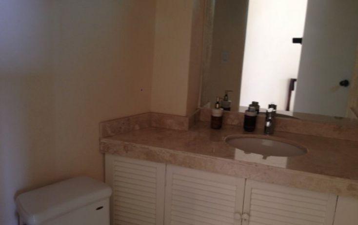 Foto de casa en venta en, brisas del marqués, acapulco de juárez, guerrero, 1282365 no 31