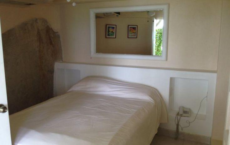 Foto de casa en venta en, brisas del marqués, acapulco de juárez, guerrero, 1282365 no 32