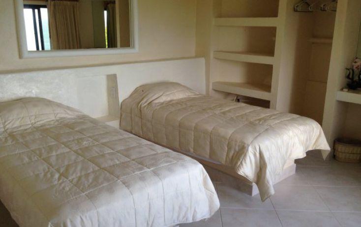 Foto de casa en venta en, brisas del marqués, acapulco de juárez, guerrero, 1282365 no 33