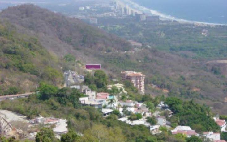 Foto de terreno habitacional en venta en, brisas del marqués, acapulco de juárez, guerrero, 1326397 no 08