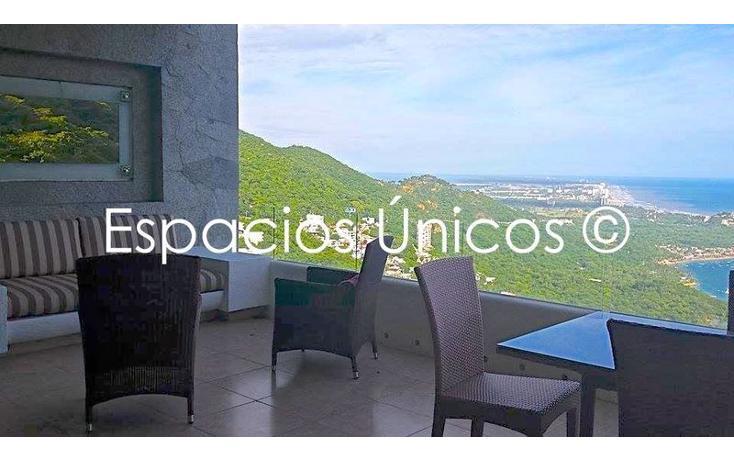 Foto de departamento en renta en  , brisas del marqués, acapulco de juárez, guerrero, 1343209 No. 05