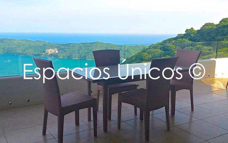 Foto de departamento en renta en, brisas del marqués, acapulco de juárez, guerrero, 1343209 no 06