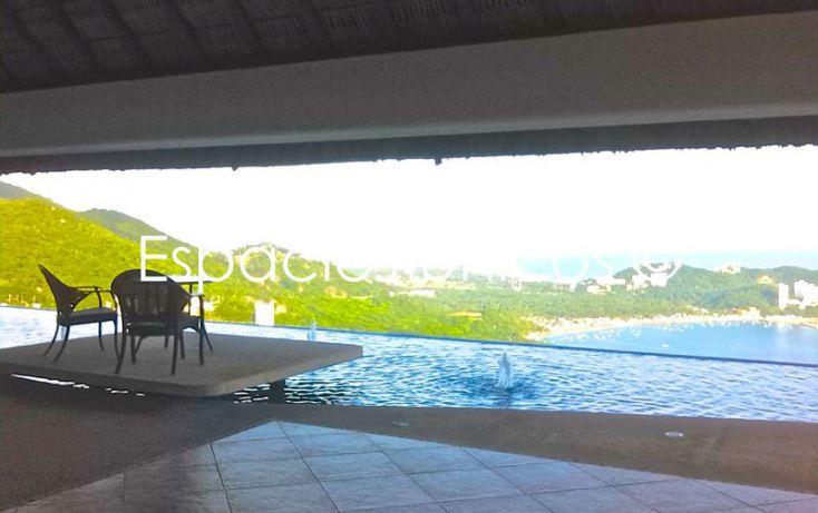 Foto de departamento en renta en, brisas del marqués, acapulco de juárez, guerrero, 1343209 no 08