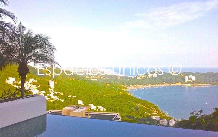 Foto de departamento en renta en, brisas del marqués, acapulco de juárez, guerrero, 1343209 no 10