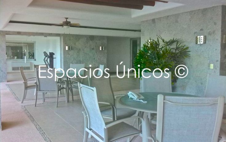 Foto de departamento en renta en, brisas del marqués, acapulco de juárez, guerrero, 1343209 no 11