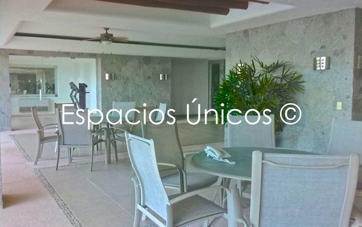 Foto de departamento en renta en  , brisas del marqués, acapulco de juárez, guerrero, 1343209 No. 11