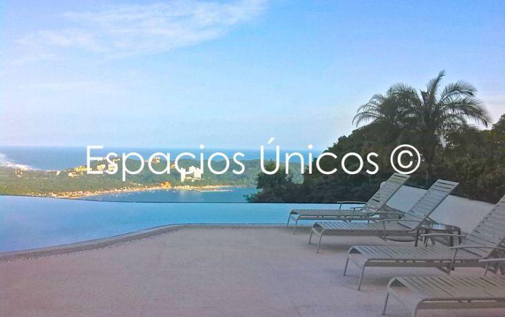 Foto de departamento en renta en, brisas del marqués, acapulco de juárez, guerrero, 1343209 no 15