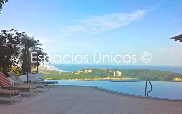 Foto de departamento en renta en, brisas del marqués, acapulco de juárez, guerrero, 1343209 no 16