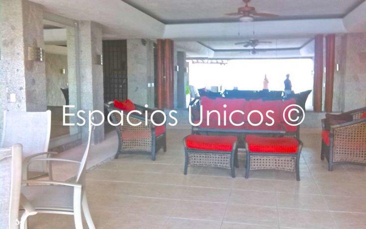 Foto de departamento en renta en, brisas del marqués, acapulco de juárez, guerrero, 1343209 no 18
