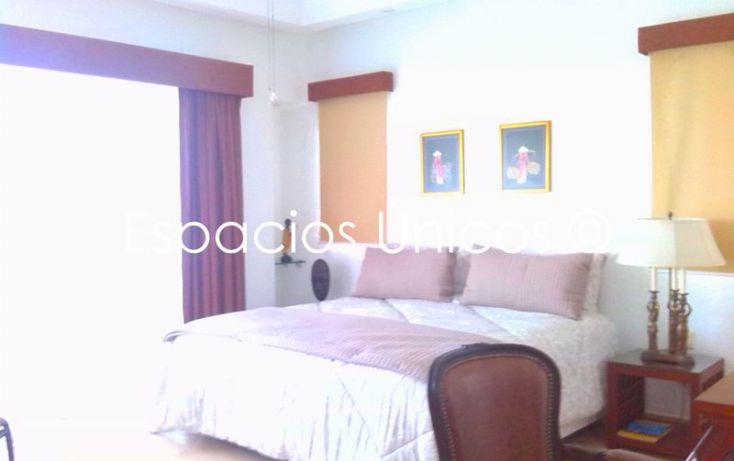 Foto de departamento en renta en, brisas del marqués, acapulco de juárez, guerrero, 1343209 no 19