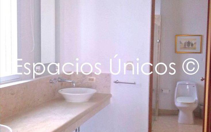 Foto de departamento en renta en, brisas del marqués, acapulco de juárez, guerrero, 1343209 no 20
