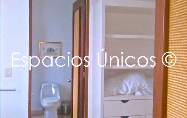 Foto de departamento en renta en, brisas del marqués, acapulco de juárez, guerrero, 1343209 no 21