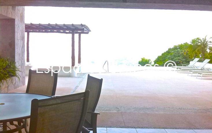 Foto de departamento en renta en, brisas del marqués, acapulco de juárez, guerrero, 1343209 no 23