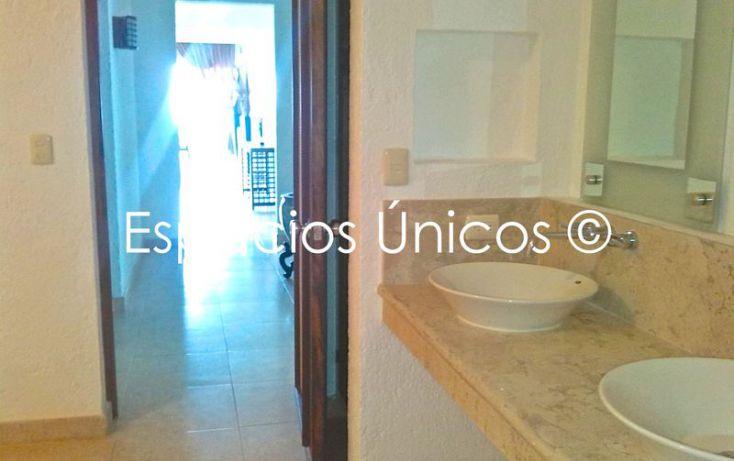 Foto de departamento en renta en, brisas del marqués, acapulco de juárez, guerrero, 1343209 no 24