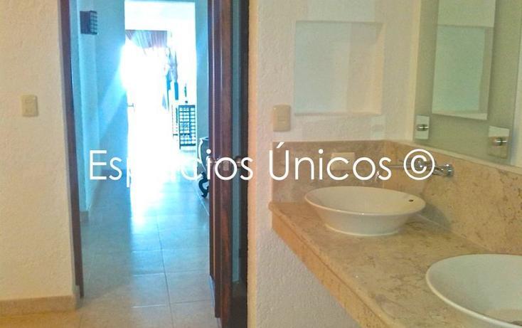 Foto de departamento en renta en  , brisas del marqués, acapulco de juárez, guerrero, 1343209 No. 24
