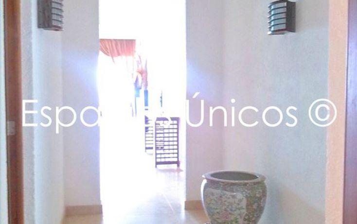 Foto de departamento en renta en, brisas del marqués, acapulco de juárez, guerrero, 1343209 no 25