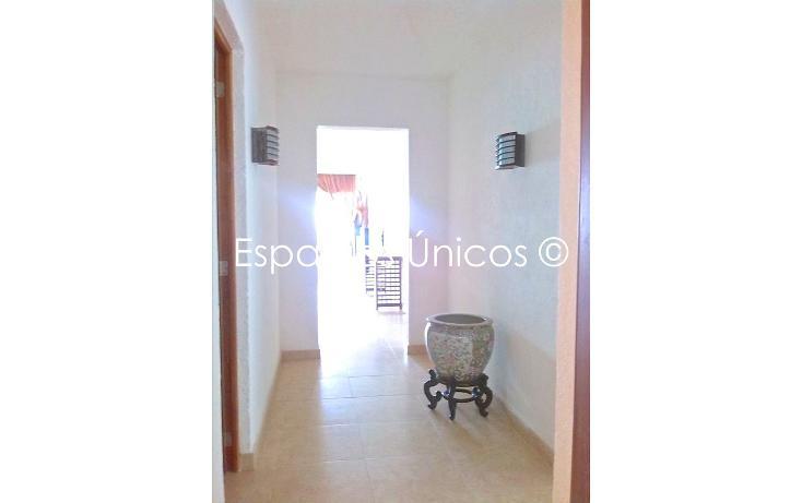 Foto de departamento en renta en  , brisas del marqués, acapulco de juárez, guerrero, 1343209 No. 25