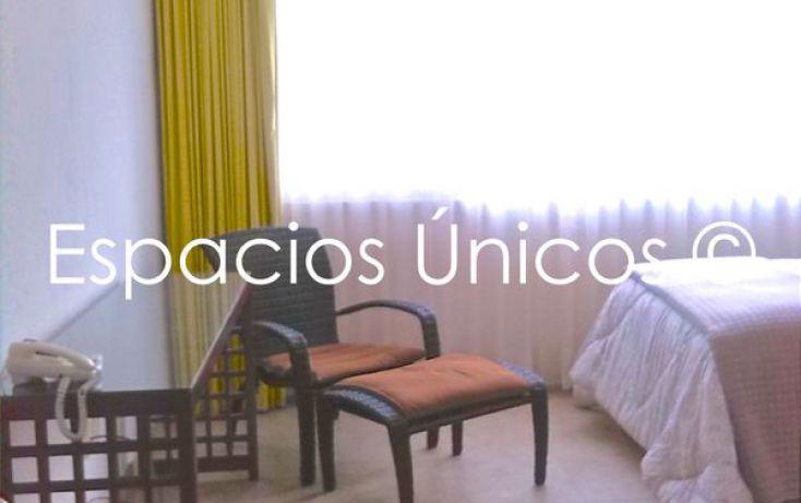 Foto de departamento en renta en, brisas del marqués, acapulco de juárez, guerrero, 1343209 no 26