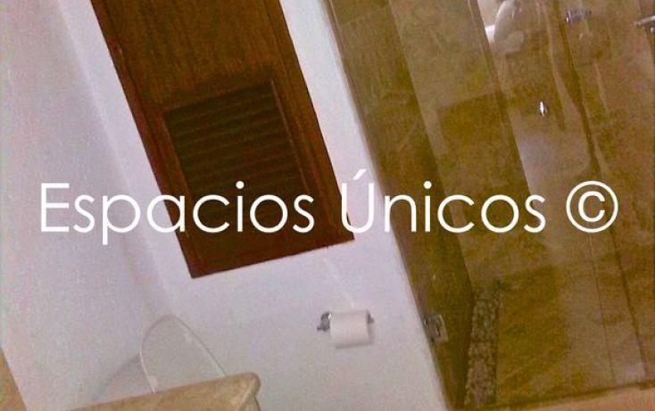 Foto de departamento en renta en, brisas del marqués, acapulco de juárez, guerrero, 1343209 no 27