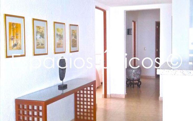 Foto de departamento en renta en, brisas del marqués, acapulco de juárez, guerrero, 1343209 no 28