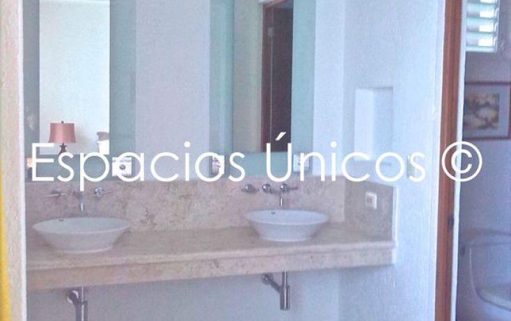 Foto de departamento en renta en, brisas del marqués, acapulco de juárez, guerrero, 1343209 no 29