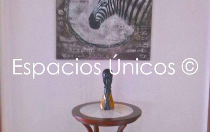 Foto de departamento en renta en, brisas del marqués, acapulco de juárez, guerrero, 1343209 no 30