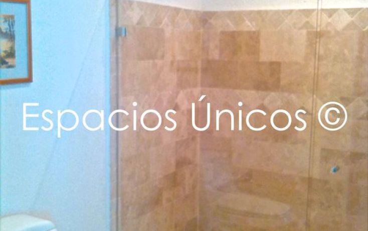 Foto de departamento en renta en, brisas del marqués, acapulco de juárez, guerrero, 1343209 no 31