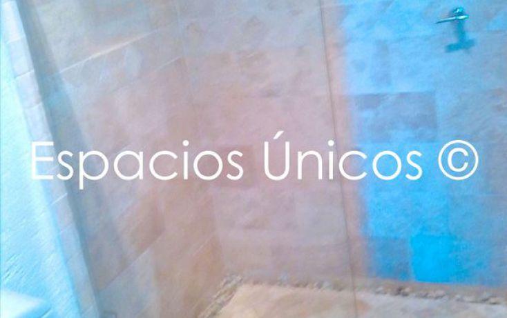 Foto de departamento en renta en, brisas del marqués, acapulco de juárez, guerrero, 1343209 no 33