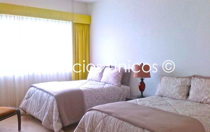 Foto de departamento en renta en, brisas del marqués, acapulco de juárez, guerrero, 1343209 no 37