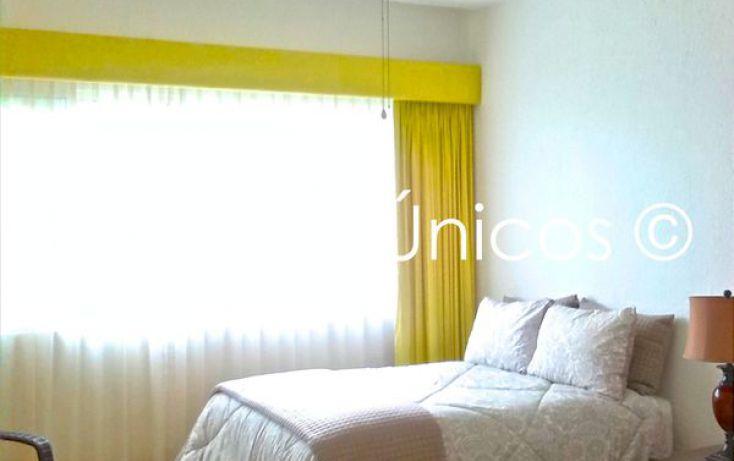 Foto de departamento en renta en, brisas del marqués, acapulco de juárez, guerrero, 1343209 no 38