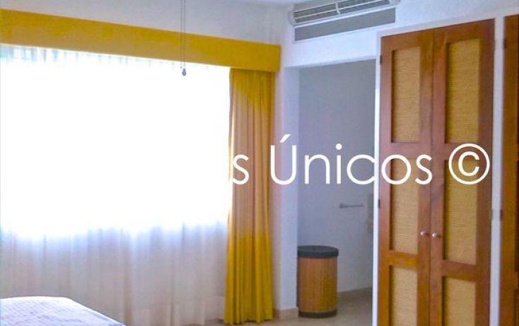 Foto de departamento en renta en, brisas del marqués, acapulco de juárez, guerrero, 1343209 no 39