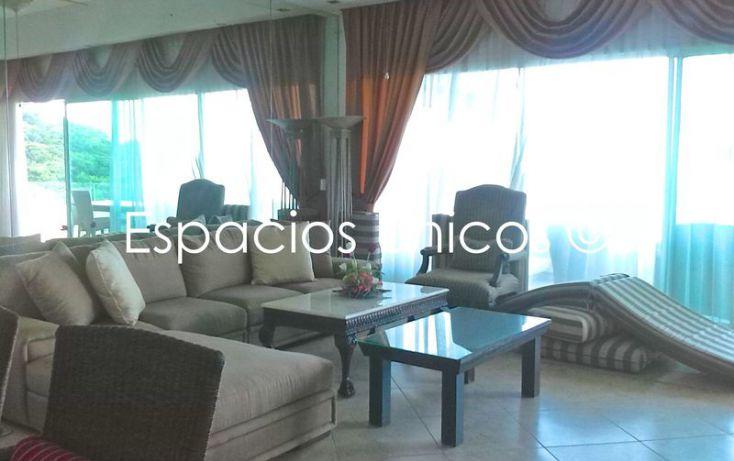 Foto de departamento en renta en, brisas del marqués, acapulco de juárez, guerrero, 1343209 no 40