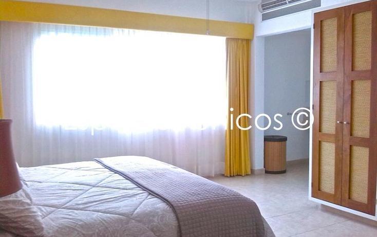 Foto de departamento en renta en  , brisas del marqués, acapulco de juárez, guerrero, 1343209 No. 41